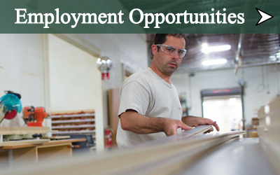 employment-opportunities-button-millwork-one