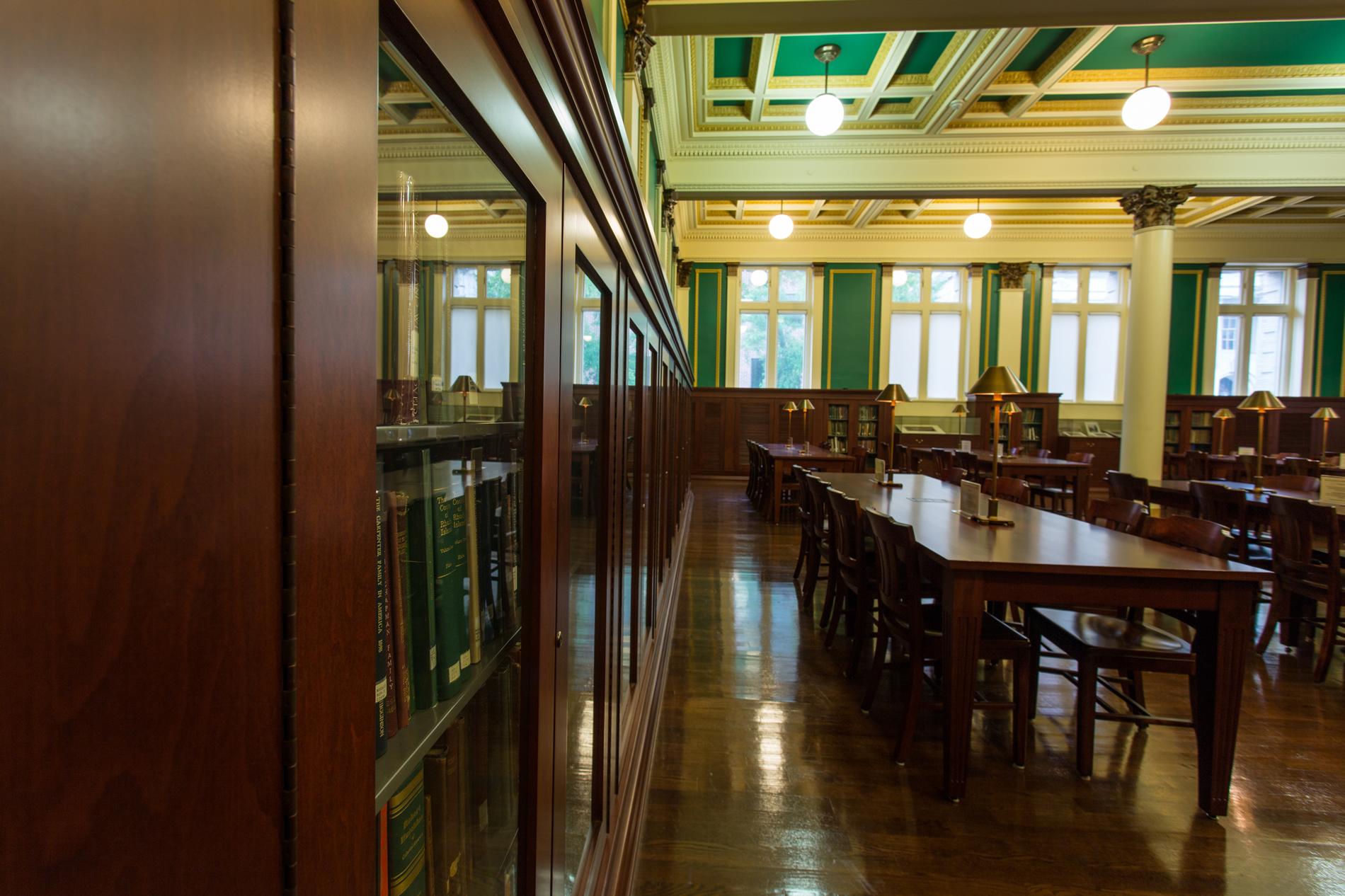 Prov Library 3