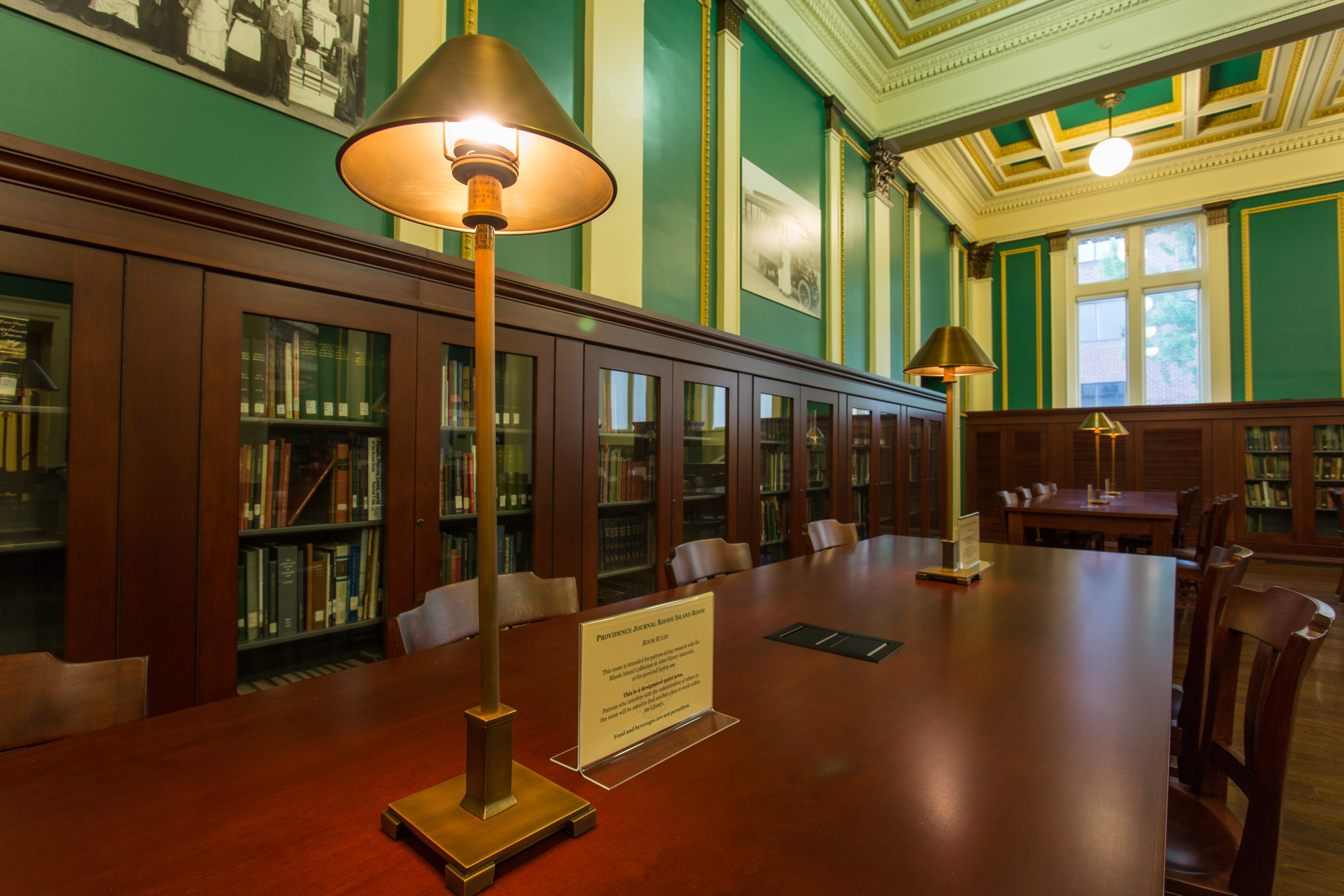 Prov Library 4