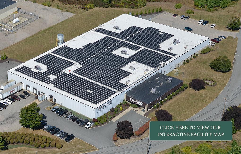 solar-facility