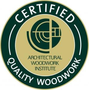 AWI.QCP.Logo
