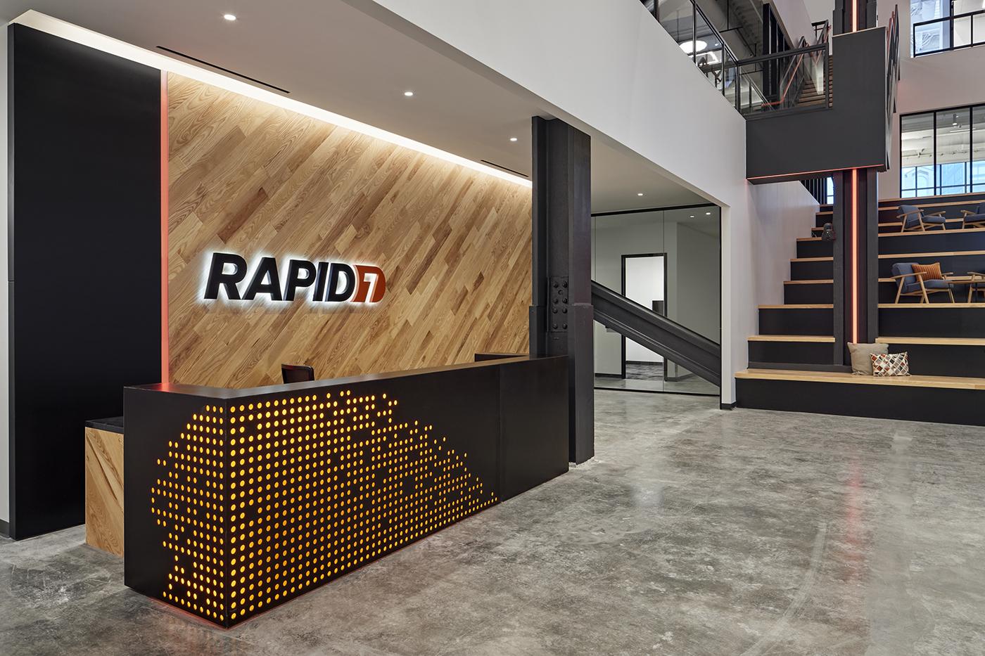 IA Rapid7 2019 01a Resized
